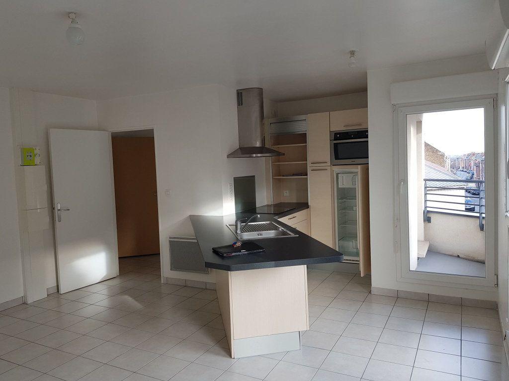Appartement à louer 2 45.51m2 à Amiens vignette-1