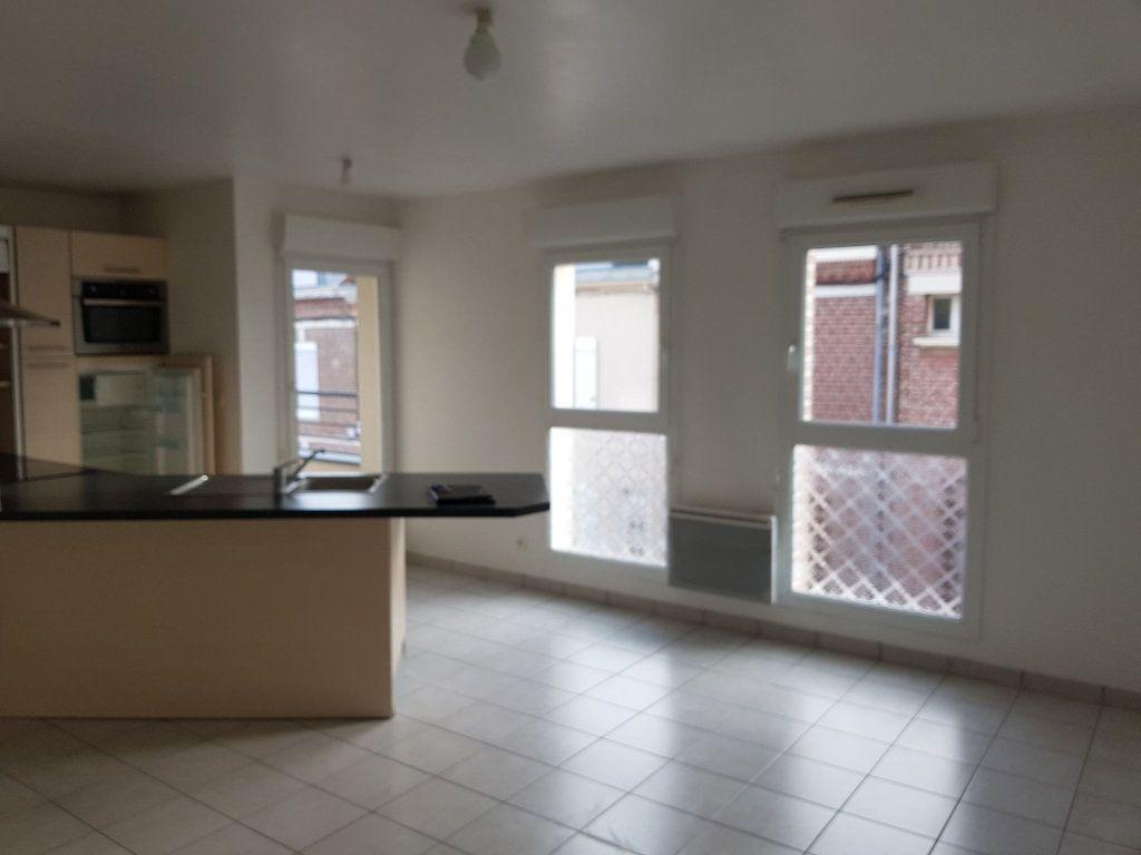 Appartement à louer 2 45.51m2 à Amiens vignette-3