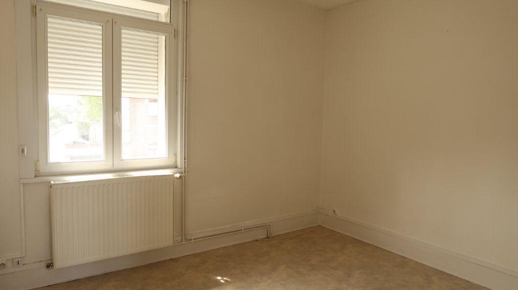 Appartement à louer 1 20.9m2 à Amiens vignette-2