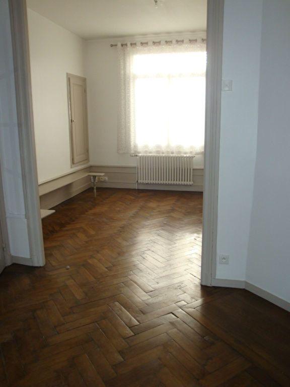 Maison à louer 4 90.36m2 à Amiens vignette-3