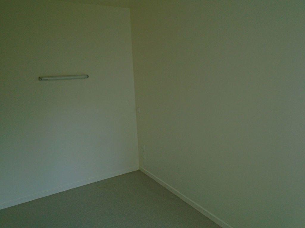 Appartement à louer 1 21.29m2 à Saint-Quentin vignette-3