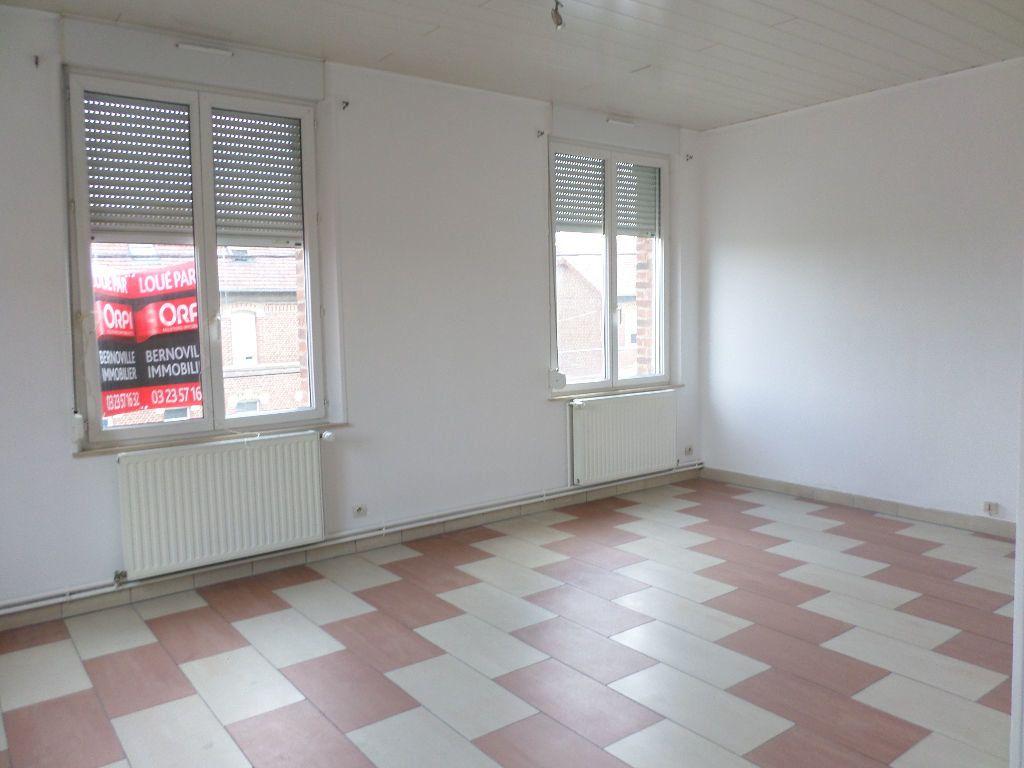 Appartement à louer 3 60m2 à Beautor vignette-4