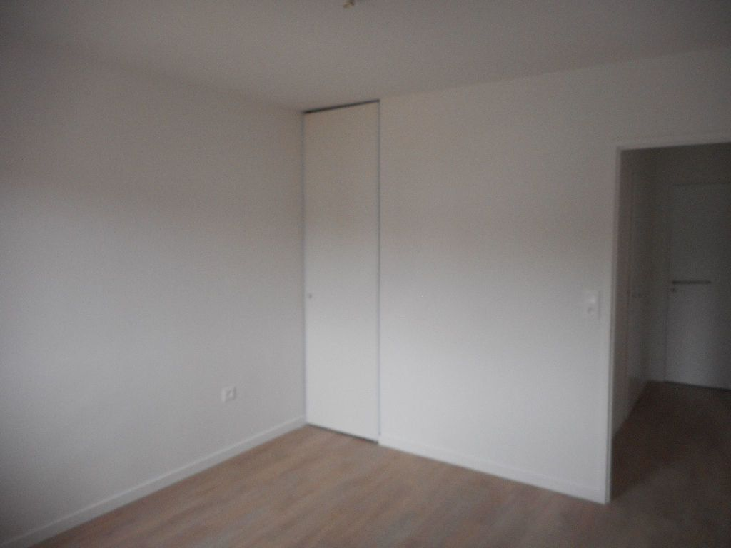 Appartement à louer 2 40.6m2 à Amiens vignette-6