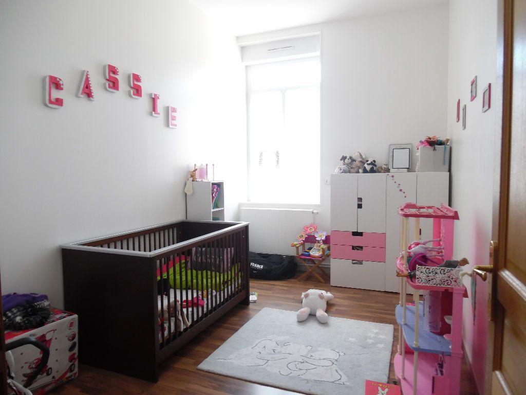 Appartement à vendre 4 114m2 à Saint-Quentin vignette-7