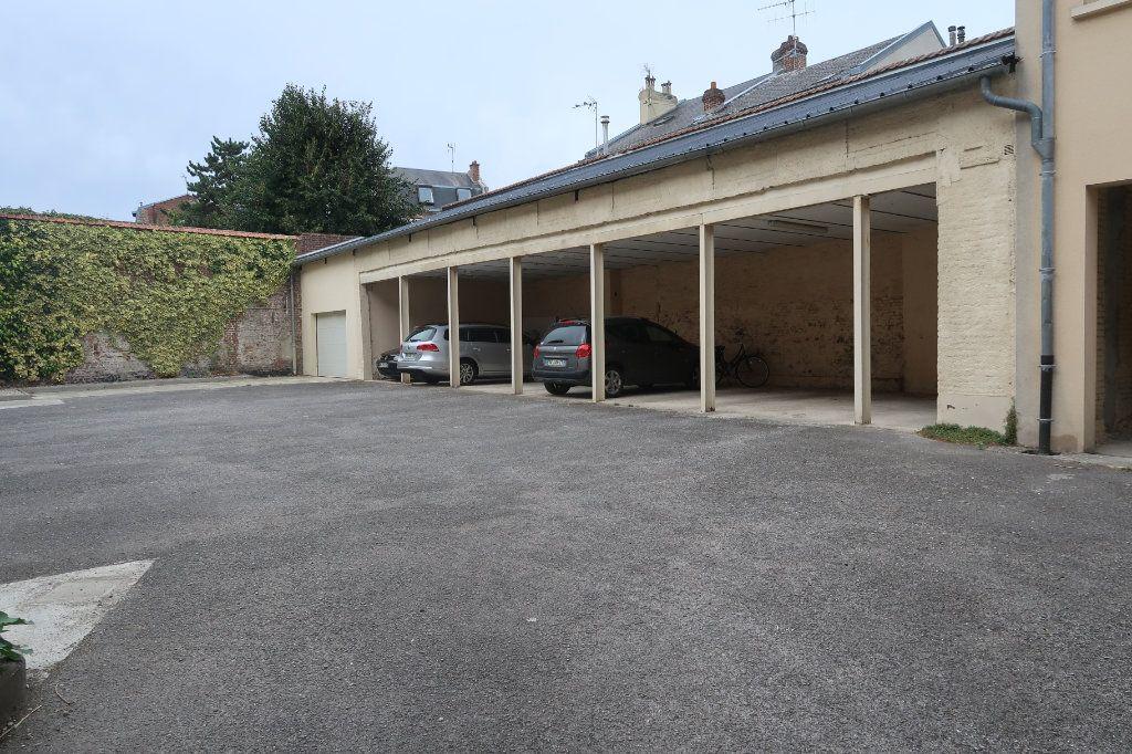 Appartement à vendre 4 114m2 à Saint-Quentin vignette-10