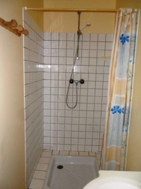 Appartement à louer 1 17.66m2 à Chauny vignette-3