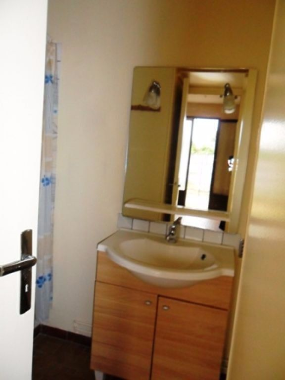 Appartement à louer 1 17.66m2 à Chauny vignette-6