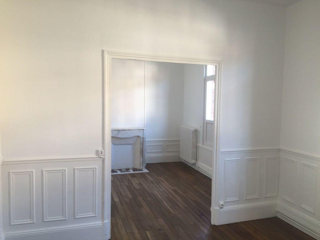Appartement à louer 3 80m2 à Saint-Quentin vignette-6