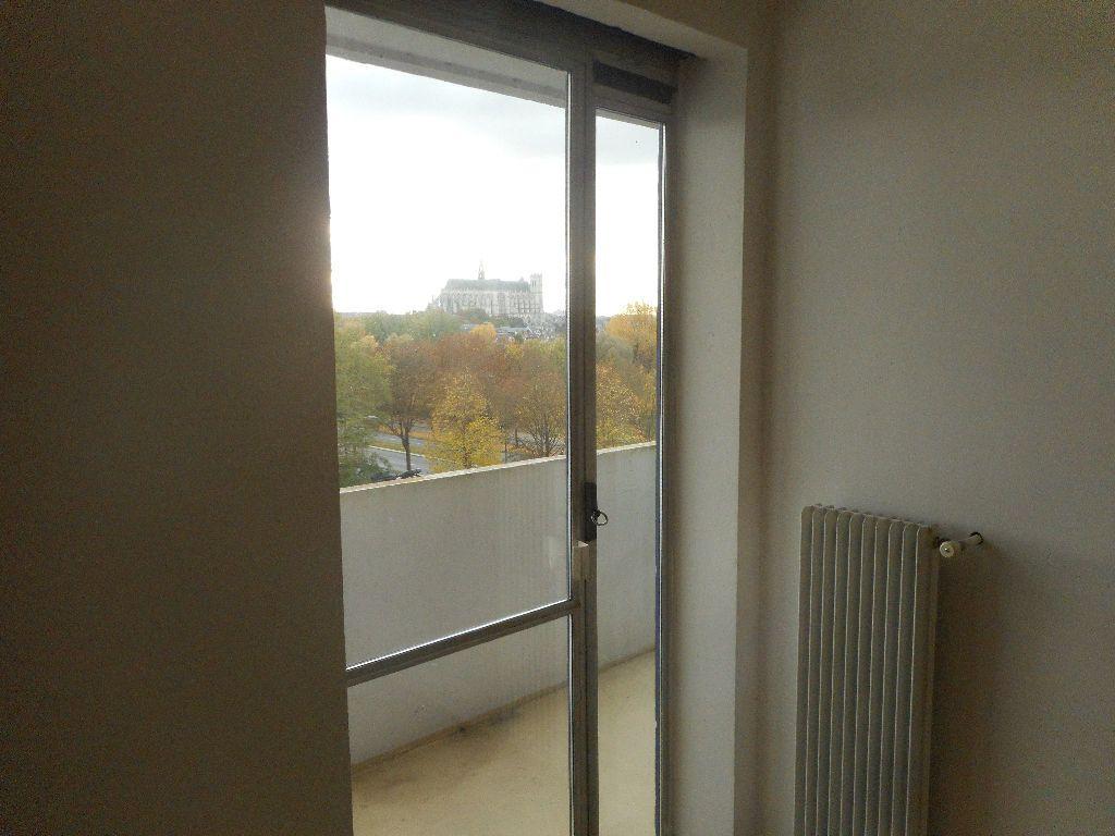 Appartement à louer 2 52m2 à Amiens vignette-4