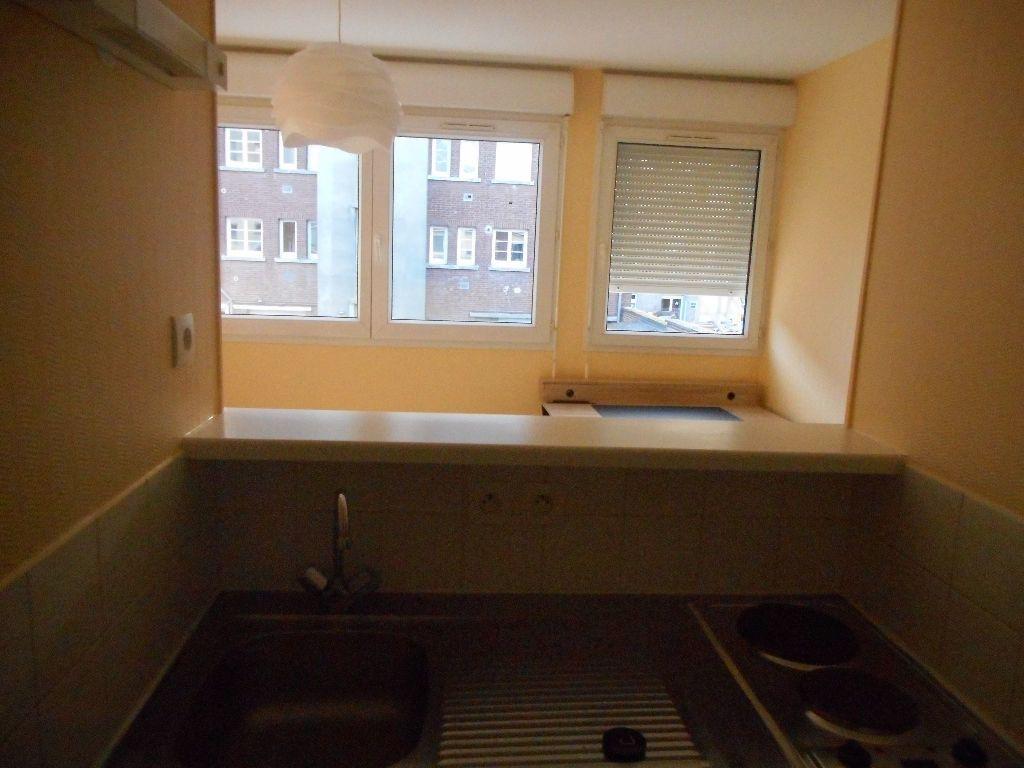 Appartement à louer 1 21.28m2 à Amiens vignette-4