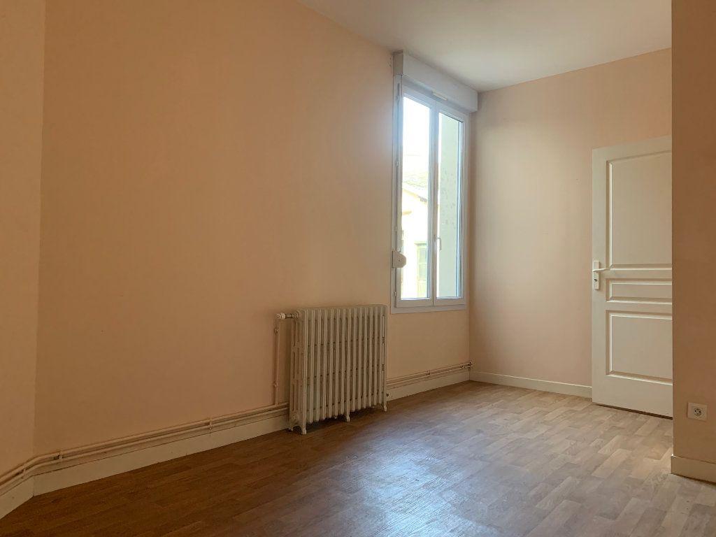 Appartement à louer 3 64m2 à Tergnier vignette-7