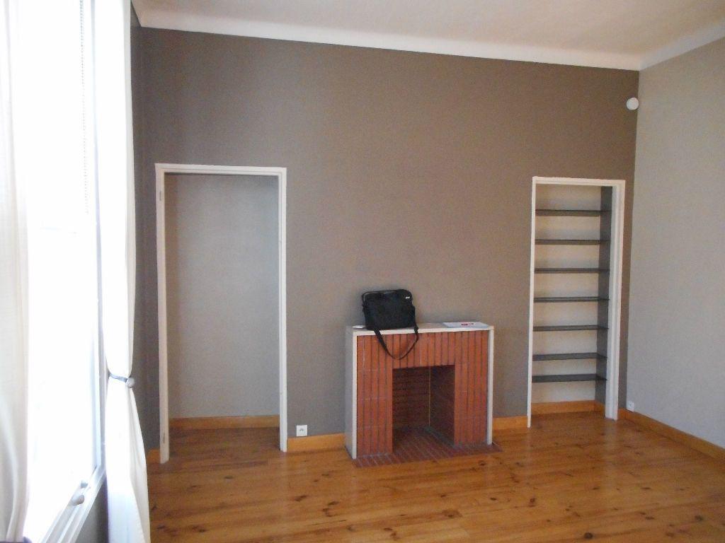 Appartement à louer 3 69.92m2 à Amiens vignette-4