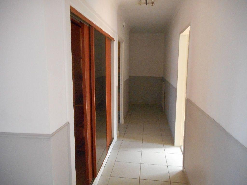 Appartement à louer 3 69.92m2 à Amiens vignette-5