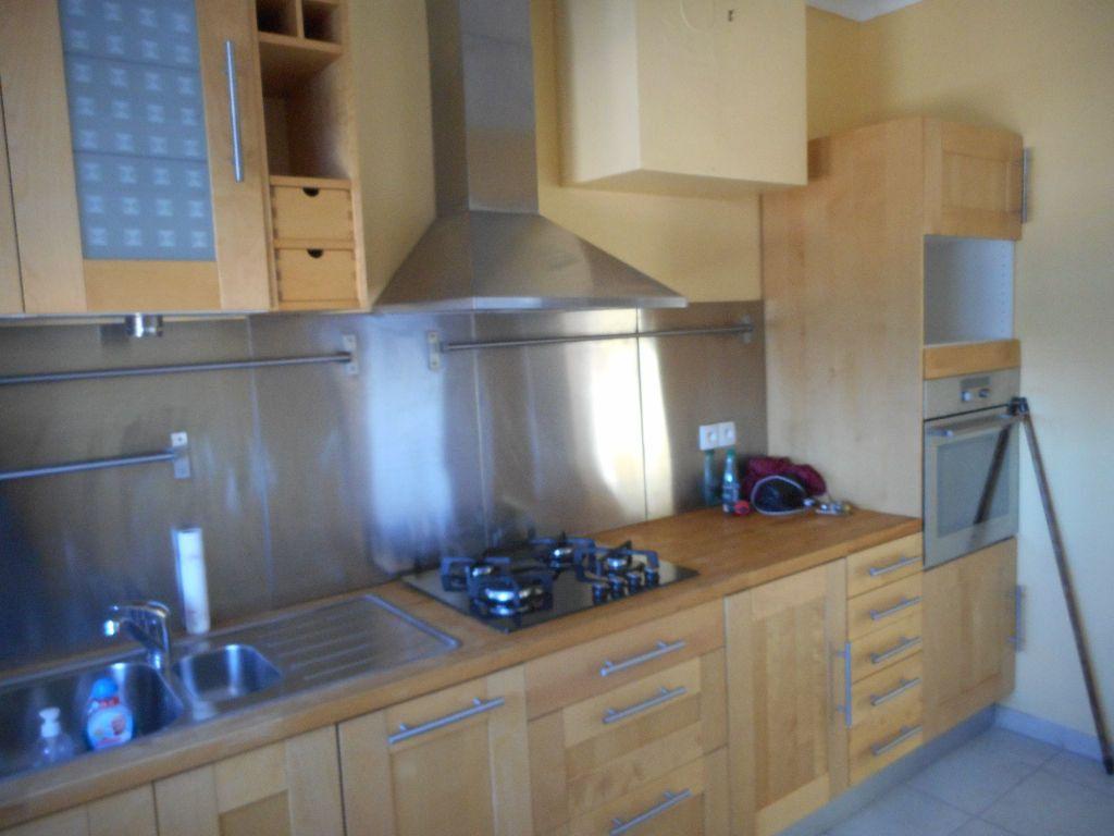 Appartement à louer 3 69.92m2 à Amiens vignette-11