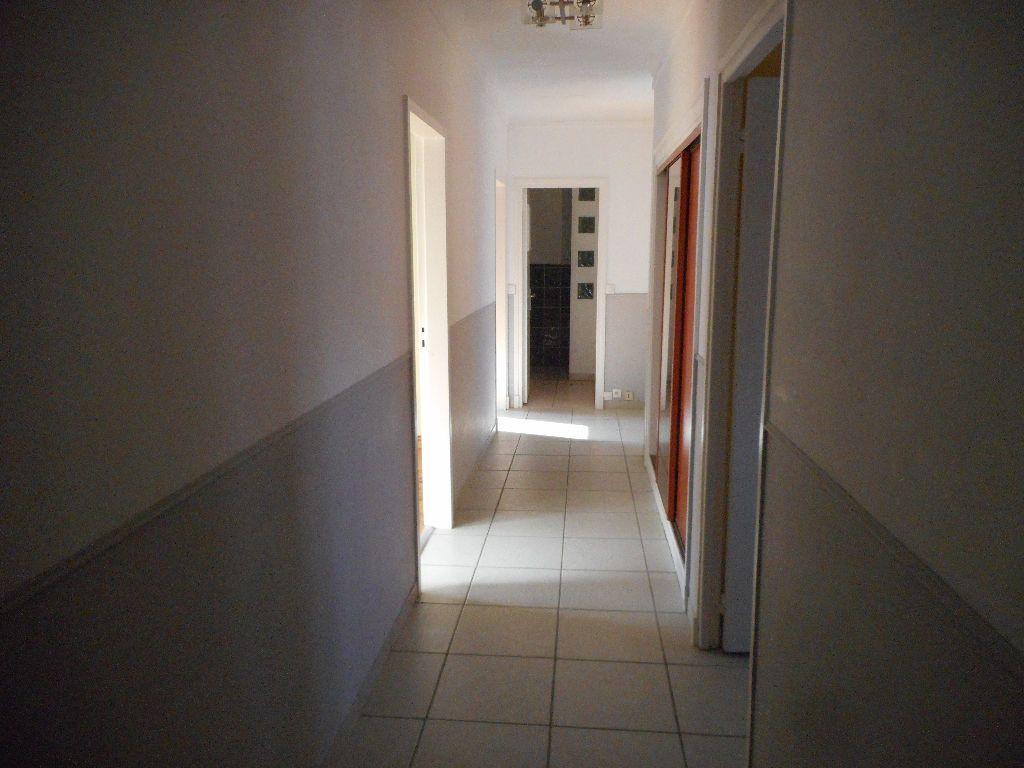Appartement à louer 3 69.92m2 à Amiens vignette-12