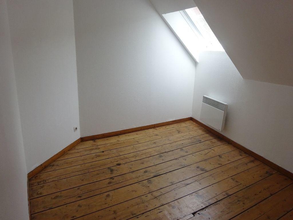 Appartement à louer 2 20m2 à Amiens vignette-1