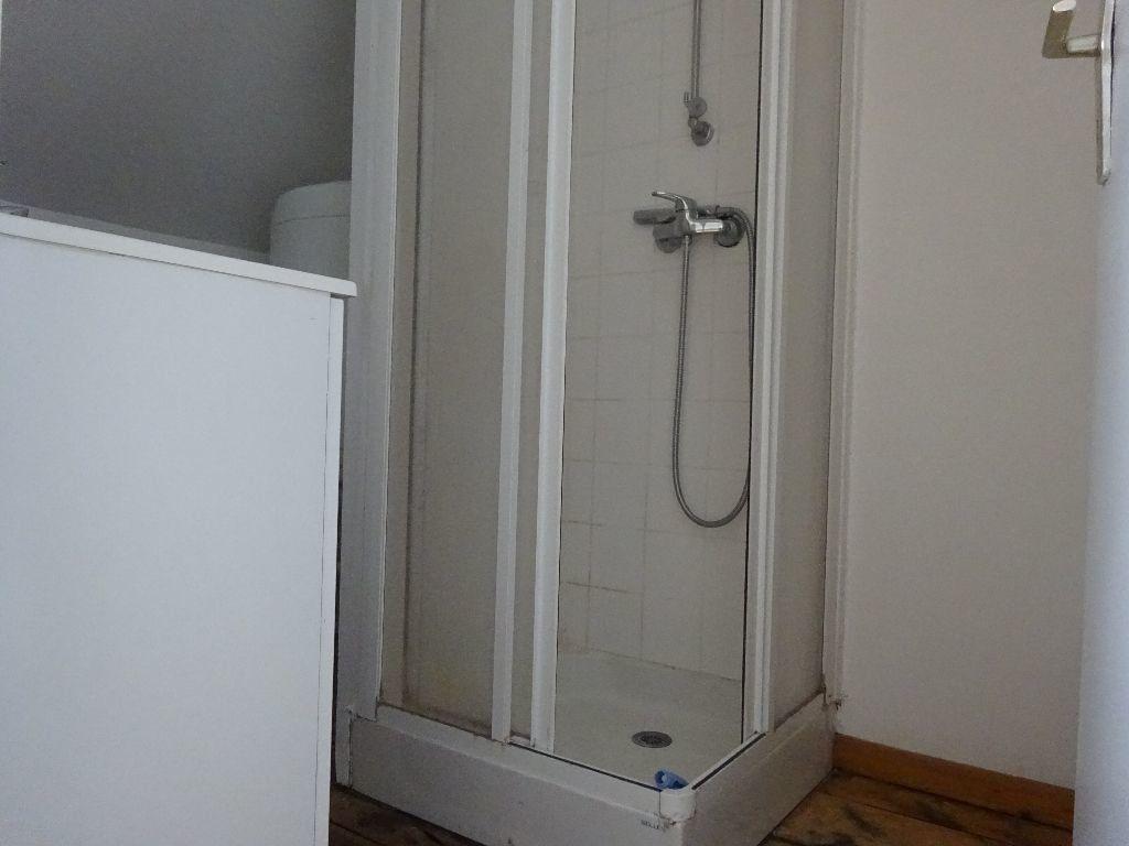 Appartement à louer 2 20m2 à Amiens vignette-3