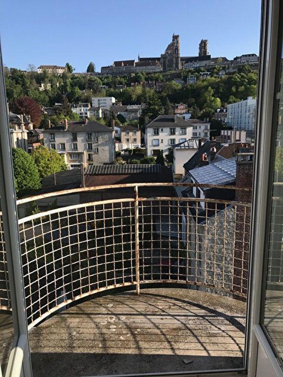 Appartement à louer 3 76m2 à Laon vignette-7