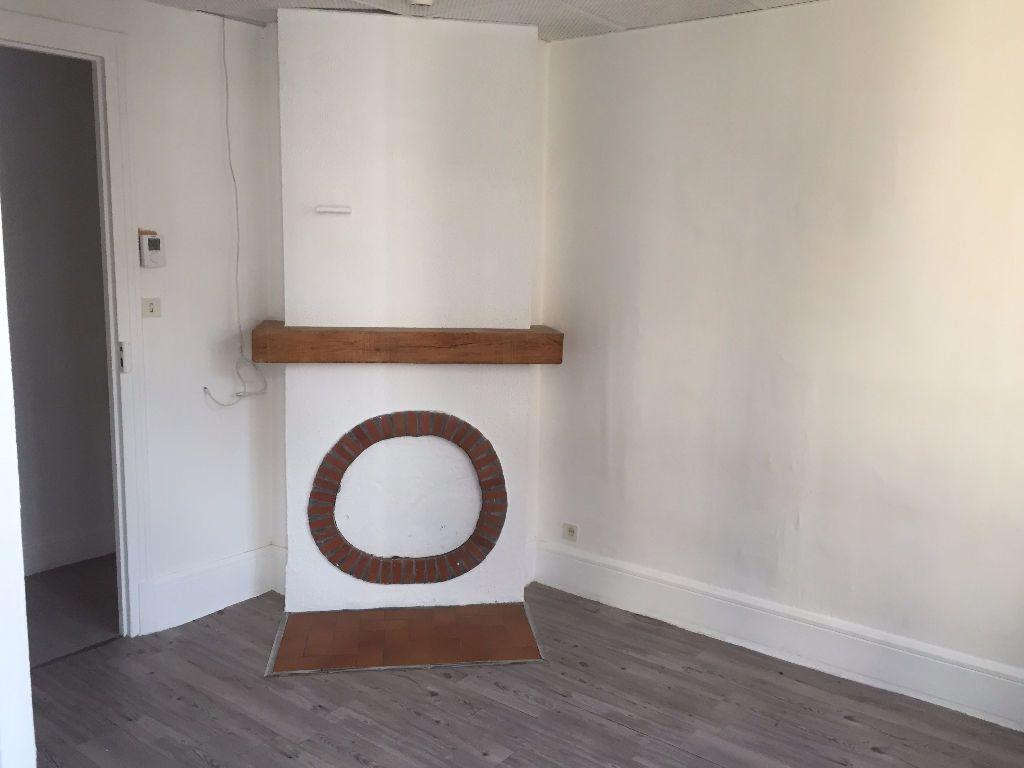 Appartement à louer 2 42m2 à Amiens vignette-7