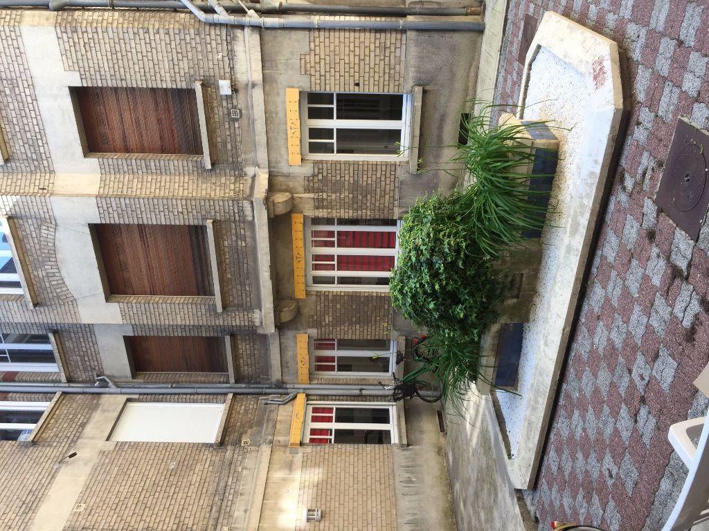Appartement à louer 2 42m2 à Amiens vignette-10