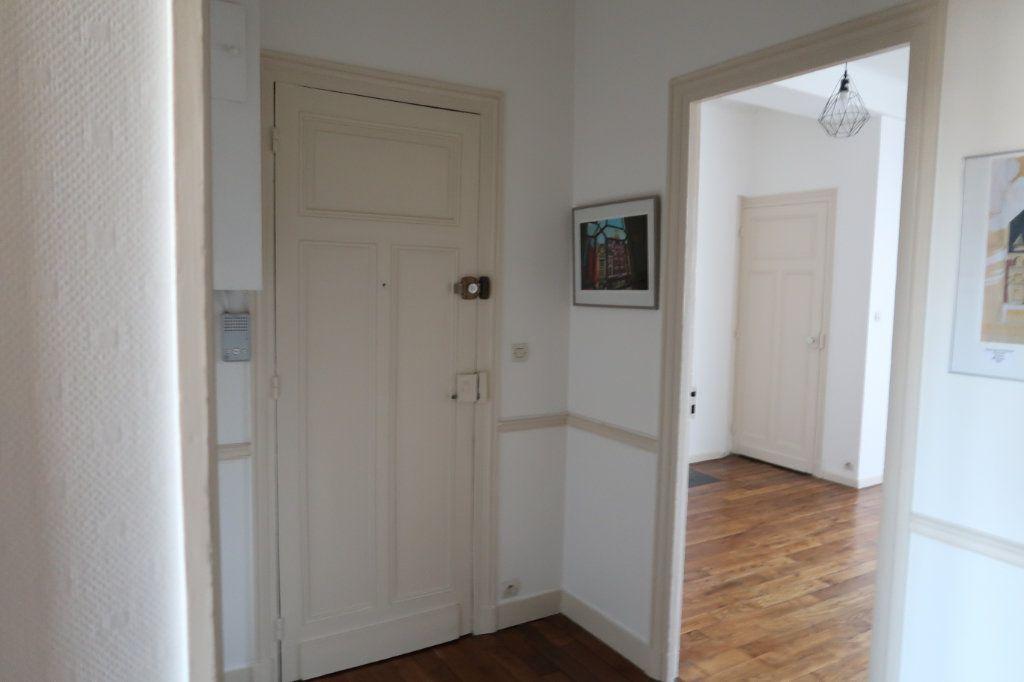 Appartement à louer 2 50m2 à Saint-Quentin vignette-7