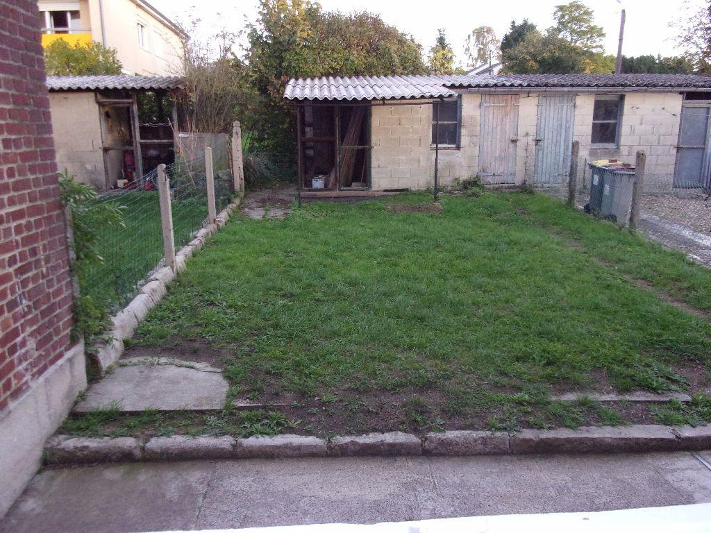 Maison à louer 4 61m2 à Gauchy vignette-6
