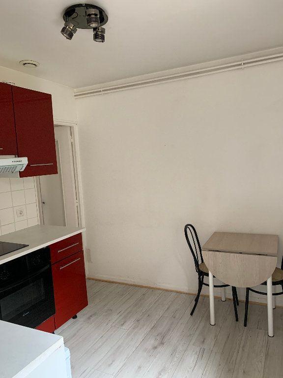 Appartement à louer 2 25m2 à Saint-Quentin vignette-6