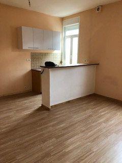 Appartement à louer 2 40.53m2 à Saint-Quentin vignette-1