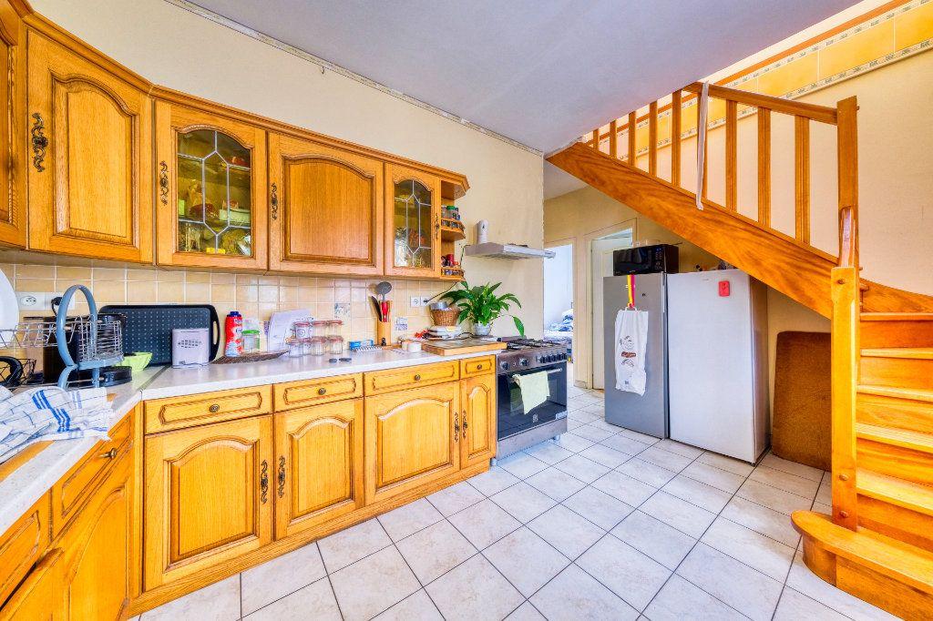 Maison à vendre 4 105m2 à Travecy vignette-4