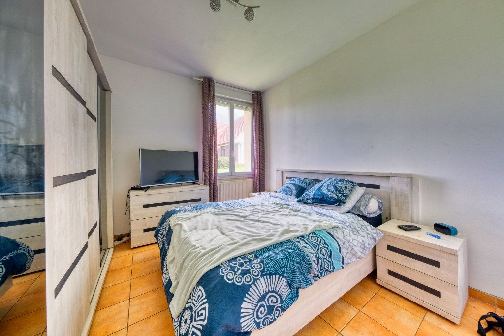 Maison à vendre 4 105m2 à Travecy vignette-5