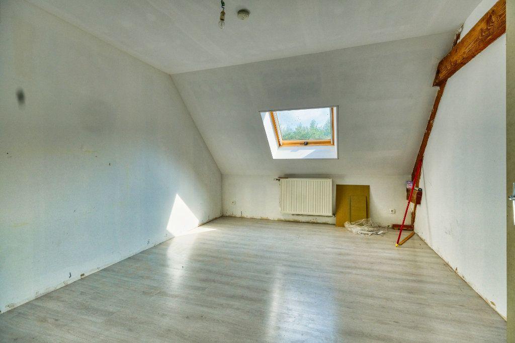 Maison à vendre 4 105m2 à Travecy vignette-6