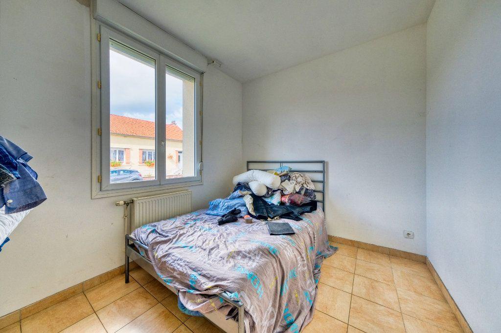 Maison à vendre 4 105m2 à Travecy vignette-9