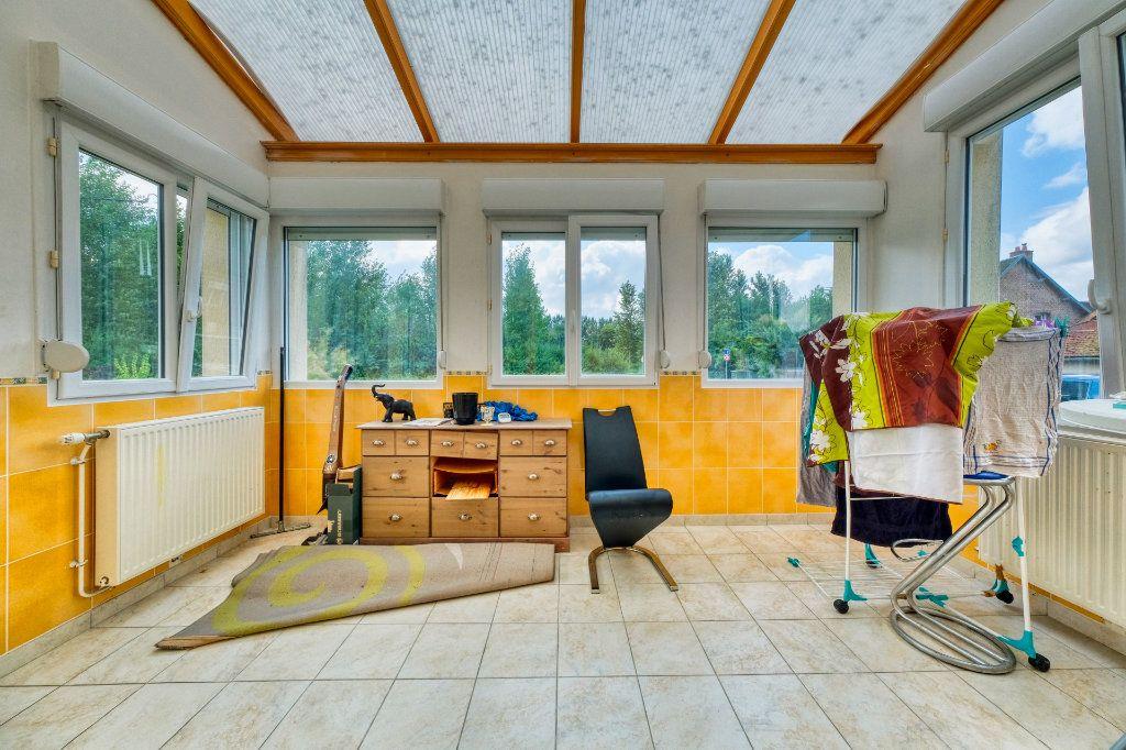 Maison à vendre 4 105m2 à Travecy vignette-11