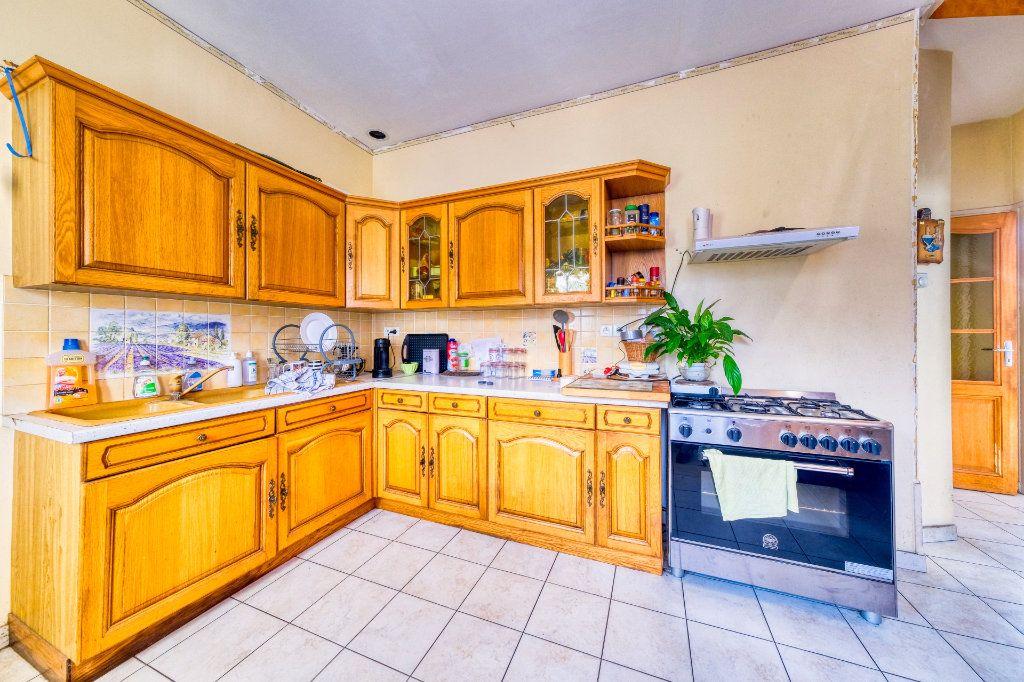 Maison à vendre 4 105m2 à Travecy vignette-14