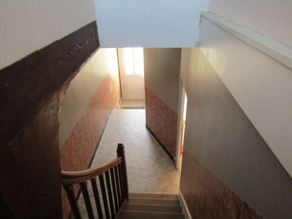 Maison à vendre 4 92m2 à Tergnier vignette-6