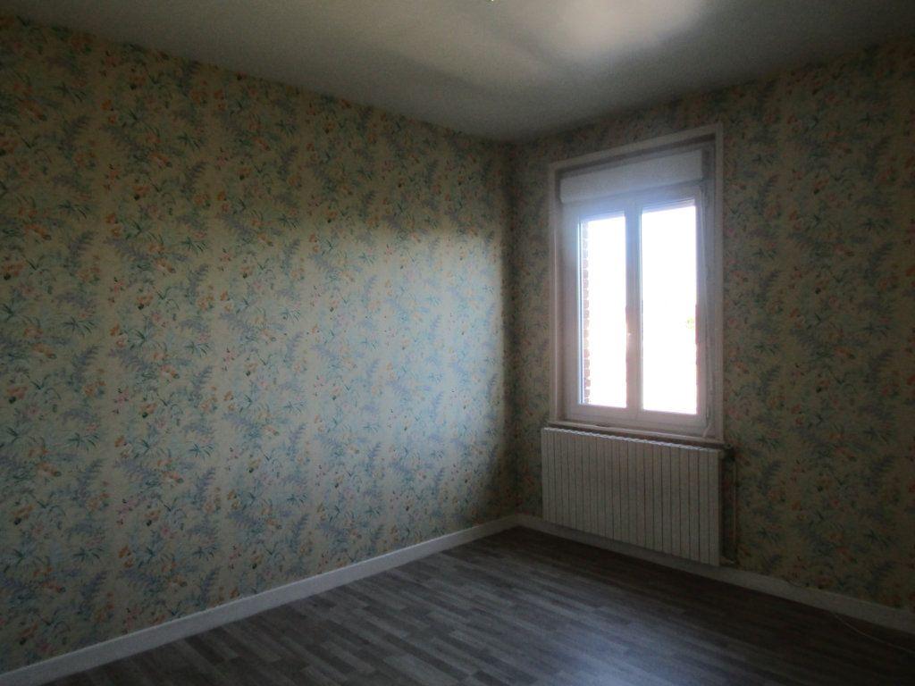 Maison à vendre 4 92m2 à Tergnier vignette-7