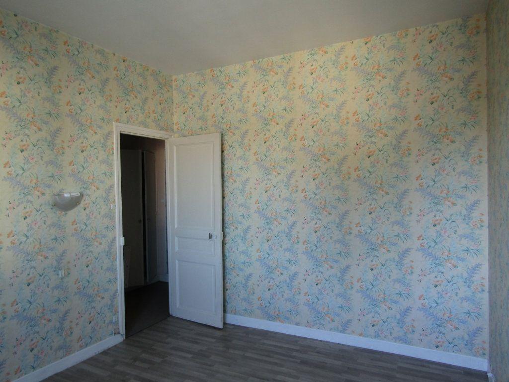 Maison à vendre 4 92m2 à Tergnier vignette-8
