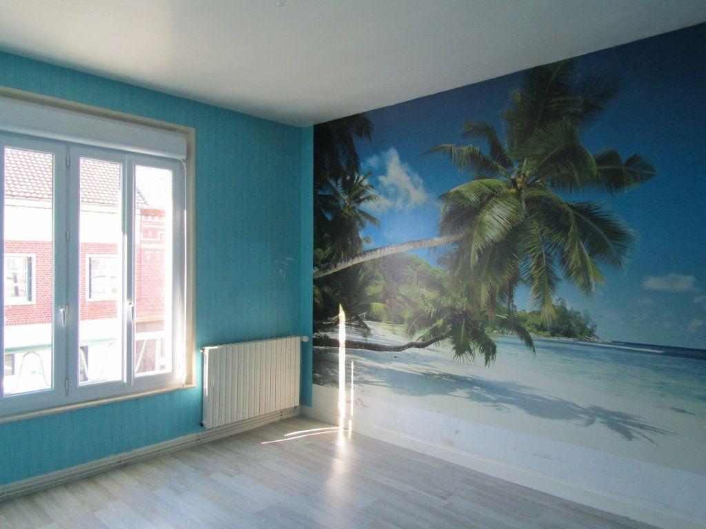 Maison à vendre 4 92m2 à Tergnier vignette-9