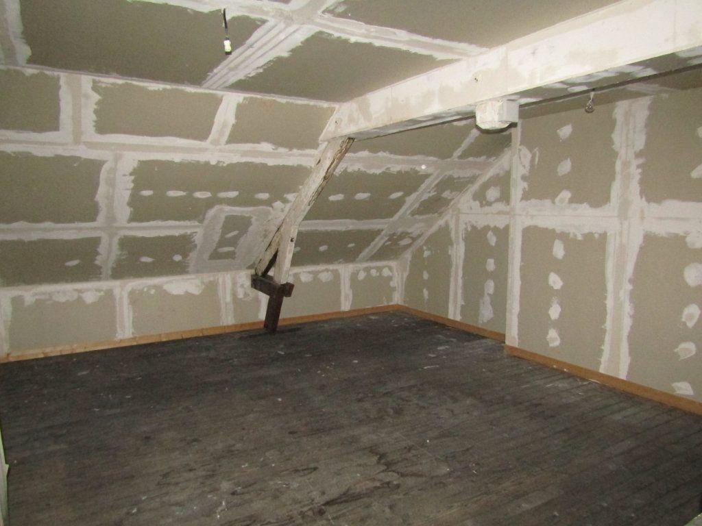 Maison à vendre 4 92m2 à Tergnier vignette-13