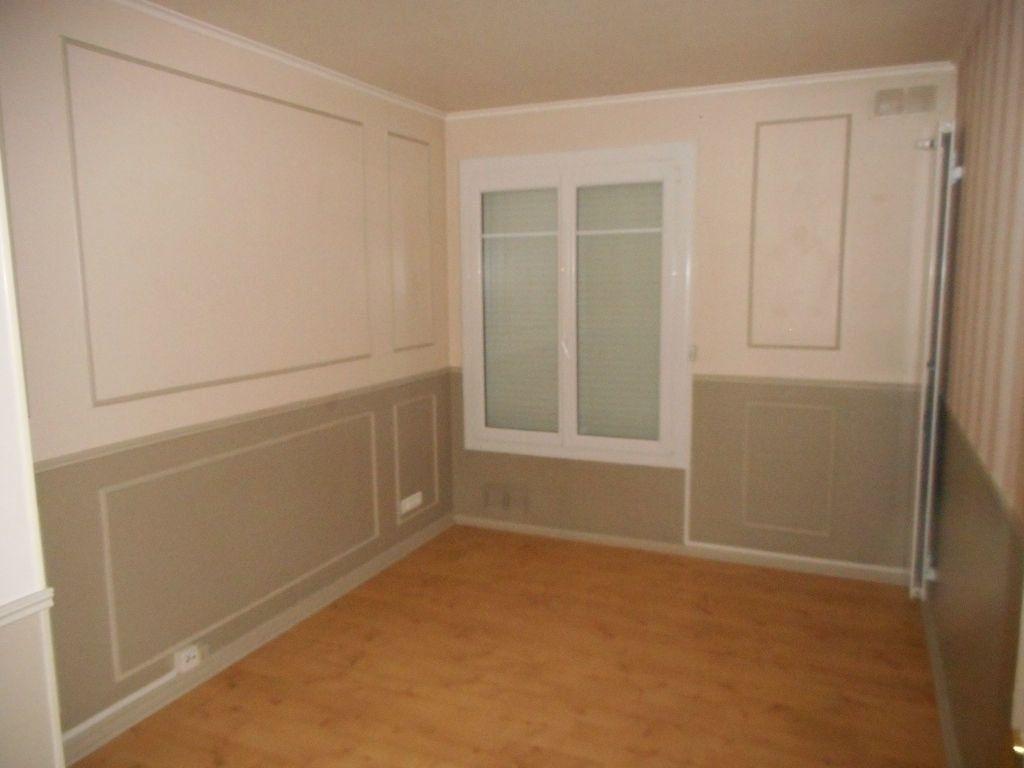 Appartement à louer 3 64.13m2 à Amiens vignette-9