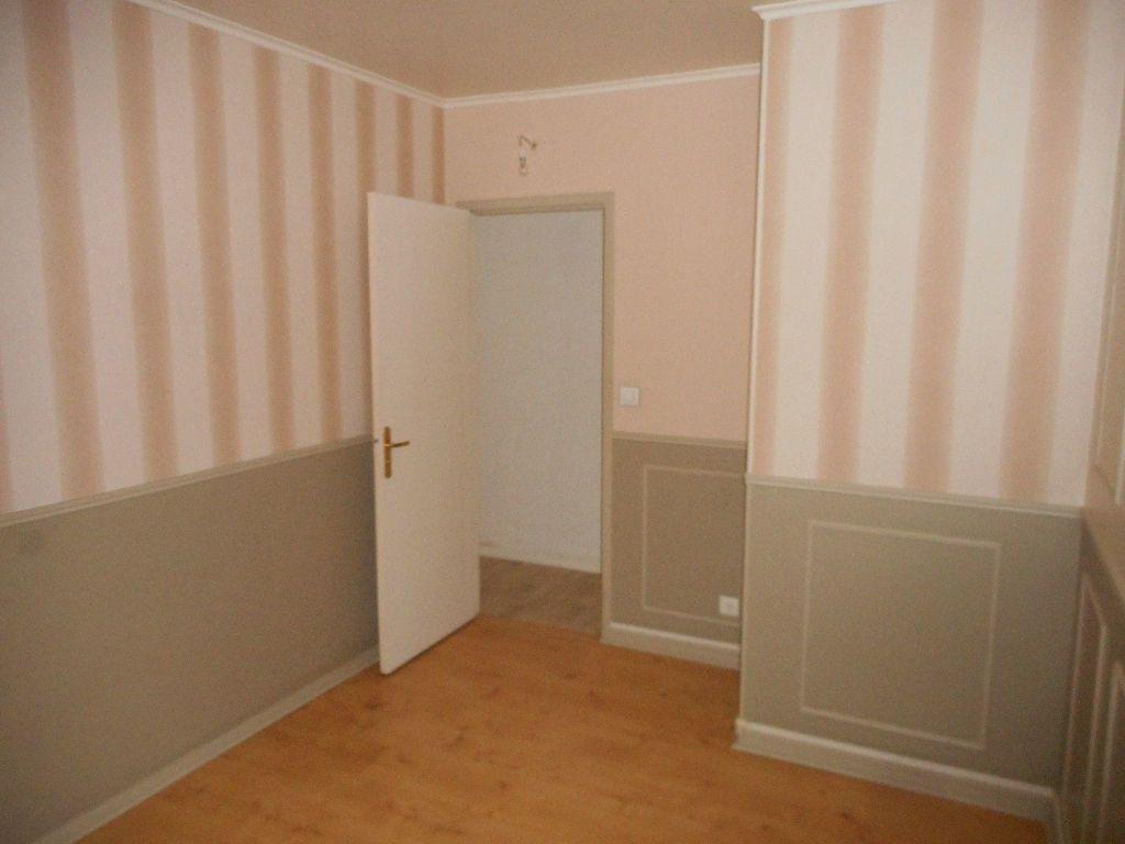 Appartement à louer 3 64.13m2 à Amiens vignette-10