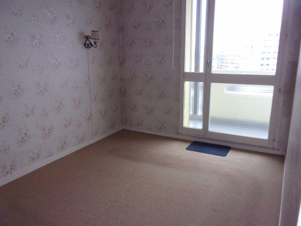 Appartement à louer 3 79.68m2 à Saint-Quentin vignette-4