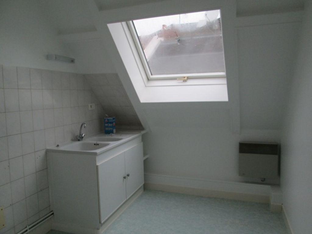 Appartement à louer 3 44.76m2 à Chauny vignette-3