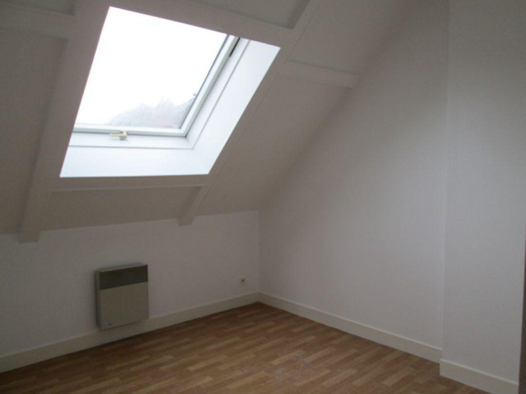Appartement à louer 3 44.76m2 à Chauny vignette-4