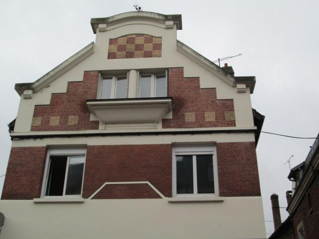 Appartement à louer 3 44.76m2 à Chauny vignette-5