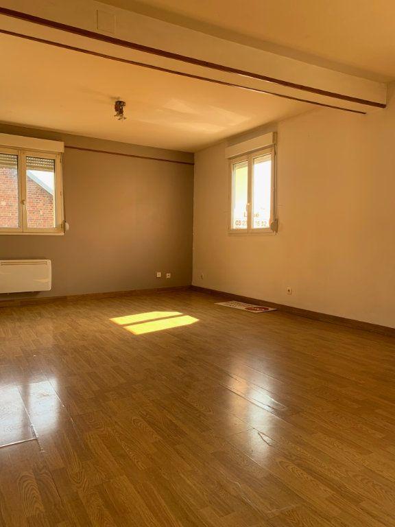 Appartement à louer 3 51.17m2 à Tergnier vignette-2