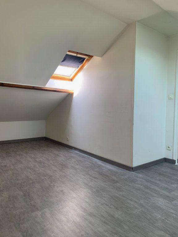 Appartement à louer 3 51.17m2 à Tergnier vignette-6