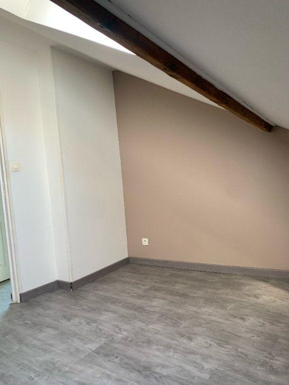 Appartement à louer 3 51.17m2 à Tergnier vignette-7