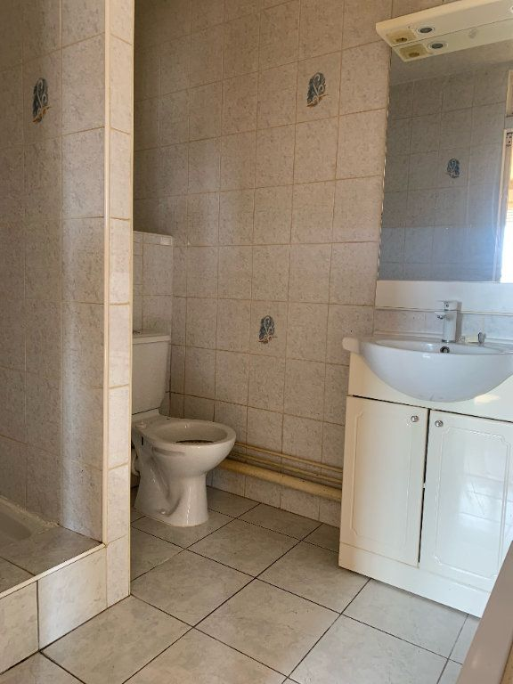 Appartement à louer 3 51.17m2 à Tergnier vignette-8