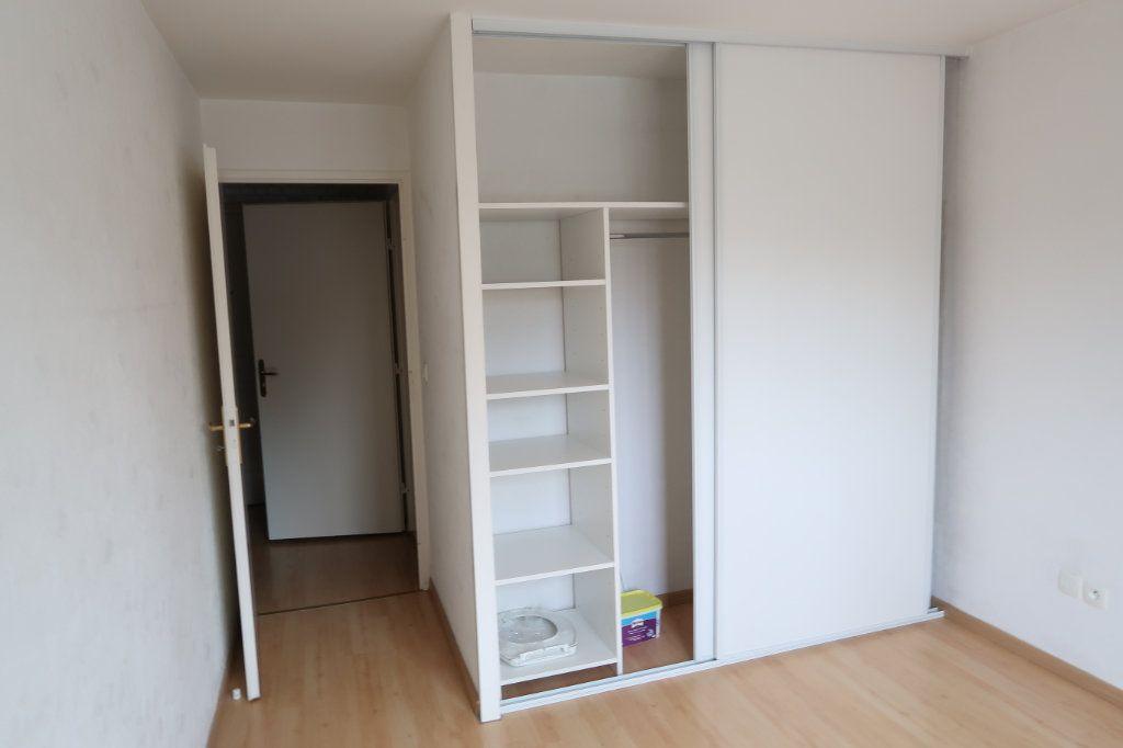 Appartement à louer 2 37.76m2 à Saint-Quentin vignette-6